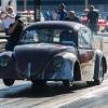 street-car-super-nationals-big-tire067