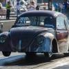 street-car-super-nationals-big-tire068