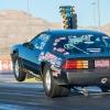 street-car-super-nationals-big-tire069