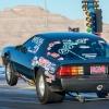 street-car-super-nationals-big-tire070