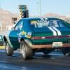 street-car-super-nationals-big-tire071