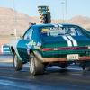 street-car-super-nationals-big-tire072