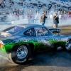 street-car-super-nationals-big-tire073