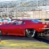 street-car-super-nationals-big-tire074