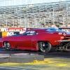 street-car-super-nationals-big-tire075