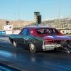 street-car-super-nationals-big-tire078