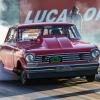 street-car-super-nationals-big-tire079