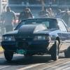 street-car-super-nationals-small-tire000