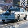 street-car-super-nationals-small-tire001