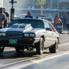 street-car-super-nationals-small-tire002