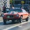 street-car-super-nationals-small-tire007