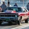 street-car-super-nationals-small-tire008