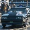 street-car-super-nationals-small-tire009