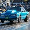 street-car-super-nationals-small-tire013