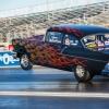 street-car-super-nationals-small-tire015