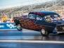 Street Car Super Nationals 2014 - Saturday Small Tire Cars