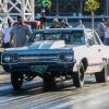 street-car-super-nationals-small-tire016