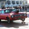 street-car-super-nationals-small-tire019