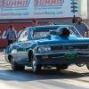 street-car-super-nationals-small-tire022