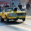 street-car-super-nationals-small-tire023