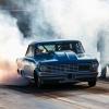 street-car-super-nationals-small-tire026