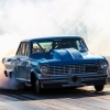 street-car-super-nationals-small-tire027