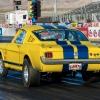 street-car-super-nationals-small-tire031