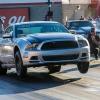 street-car-super-nationals-small-tire033