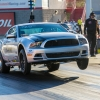 street-car-super-nationals-small-tire034