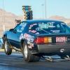street-car-super-nationals-small-tire037