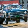 street-car-super-nationals-small-tire038