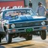 street-car-super-nationals-small-tire039