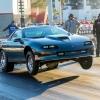 street-car-super-nationals-small-tire041