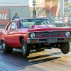 street-car-super-nationals-small-tire043
