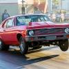 street-car-super-nationals-small-tire044