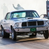 street-car-super-nationals-small-tire045
