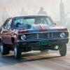 street-car-super-nationals-small-tire046