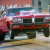 street-car-super-nationals-small-tire048