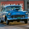 street-car-super-nationals-small-tire051
