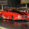 street-car-super-nationals-2014-drag-racing074