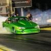 street-car-super-nationals-2014-drag-racing075