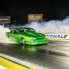 street-car-super-nationals-2014-drag-racing076
