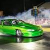 street-car-super-nationals-2014-drag-racing077