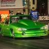 street-car-super-nationals-2014-drag-racing078