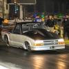 street-car-super-nationals-2014-drag-racing080