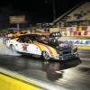 street-car-super-nationals-2014-drag-racing082