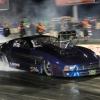 street-car-super-nationals-2014-drag-racing083