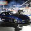 street-car-super-nationals-2014-drag-racing084
