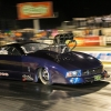 street-car-super-nationals-2014-drag-racing085
