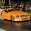 street-car-super-nationals-2014-drag-racing087
